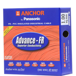 Anchor Advance - FR Cable