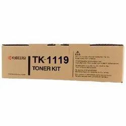 Kyocera TK-1119 Toner Cartridge