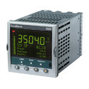 3504 Eurotherm Advanced Temperature Controller