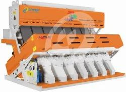 Bajra Sorting Machine