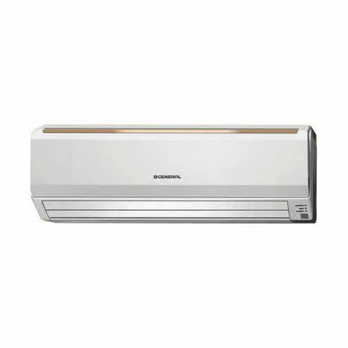 Split Air Conditioners - 1 Ton O General Inverter Split AC