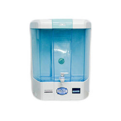 2573c017024 Aqua Pearl Water Purifiers - Buy and Check Prices Online for Aqua ...