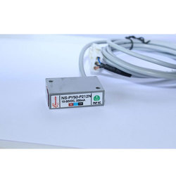NS-PY50-P212N Photoelectric Sensor