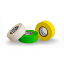 Colored Adhesive Tapes