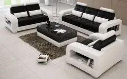 tulsi arts Designer Sofa Set, Size: Contemporary, for Home
