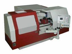 Hydraulic Universal Cylindrical Grinding Machine