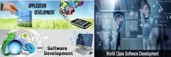 EJ Management System