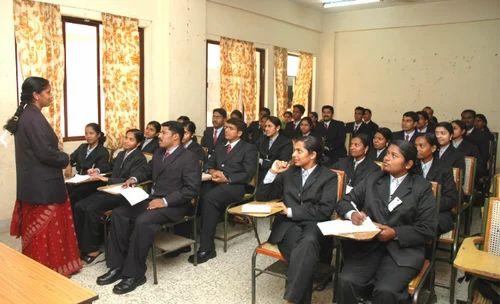 BSC MLT in Kottayam by Mahatma Gandhi University | ID: 14751921955