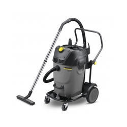 KARCHER FAS Vacuum Cleaner