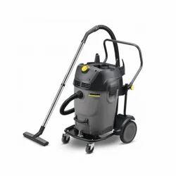 KARCHER FAS Vacuum Cleaner