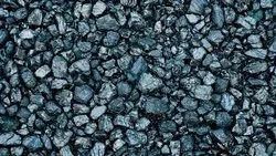 Australian Coal, For Industrial, Grade: Solid