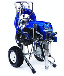 Airless Sprayer - Ultra Max II Electric Airless Paint
