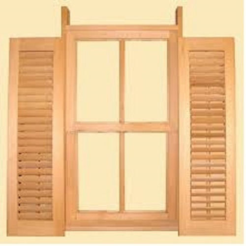 manufacturer of wooden products window shutters by hightek ecowood bengaluru