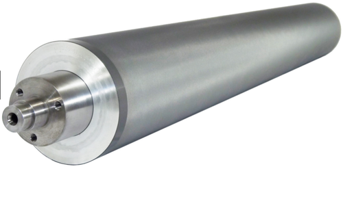 Industrial Anilox Rollers For Flexo Printing