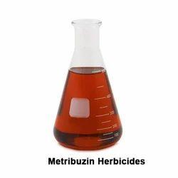 Metribuzin Herbicides
