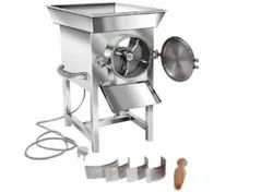 Wet Dal Grinding Machine