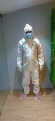 SITRA approved PPE kit