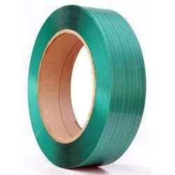 Polypropylene Green Box Polyester Strapping Roll