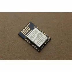 PCB Antenna RF Module, Power Consumption:78 MicroA   ID: 4929911597
