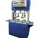 Automatic Plate Making Machine