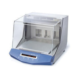 Laboratory Incubator Shaker