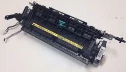 HP LJ M1536 Fuser Assy
