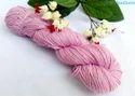Dyed Cotton Knitting Yarn 2 Ply