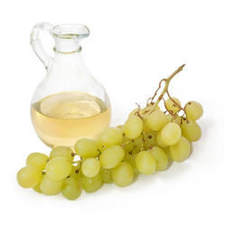Grape Seed Carrier Oil