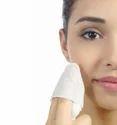 Skincare Wipe