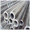 Alloy Steel ASTM A335 P9 Pipes