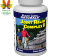 Joint Pain Relief Tablets