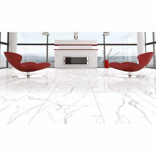 Digital Vitrified Floor Tile At Rs 275 Box Digital Floor Tiles
