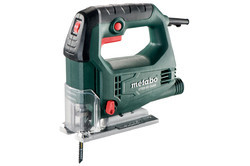Jig Saw Steb-65 : metabo