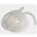 Spiral Wire Bind