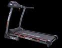 Auto Incline Motorised Treadmill