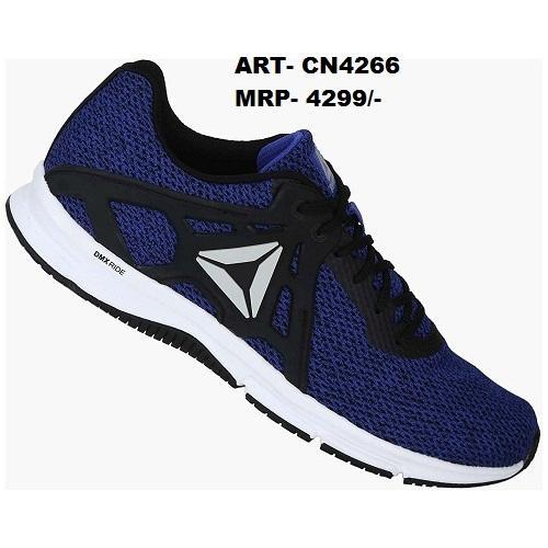 reebok running shoes price