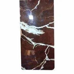 2.5 Mm PVC Marble Sheet