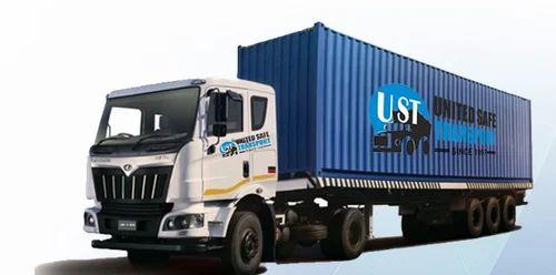 Image result for General Transportation