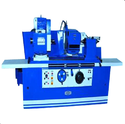 Hydraulic Grinding Machine