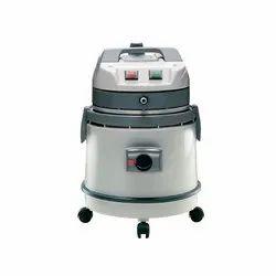 IPC Soteco Lava Carpet Vacuum Cleaner