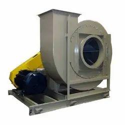 1450 Rpm 3PHASE 5 HP Centrifugal Air Blower