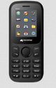 Micromax X372 Mobile Phone