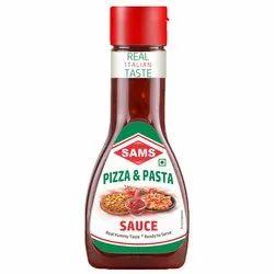 Sams Pizza Pasta Sauce