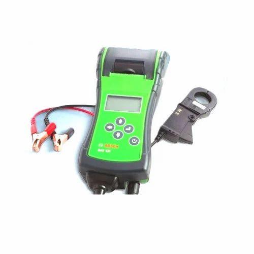 BOSCH Battery Tester BAT131