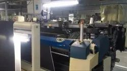 Picanol Automatic Omni Plus 800-4-P Air Jet Looms