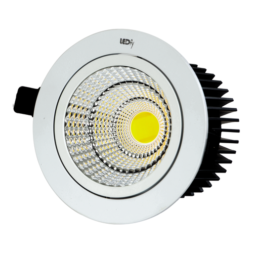 LEDFY LED COB Lights 6W