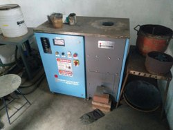 Steel Sample Melting Furnace Units
