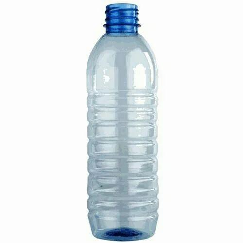 Image result for plastic water bottle