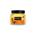 Epricci Face And Body Scrub