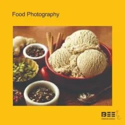 Food Photography Service, Local